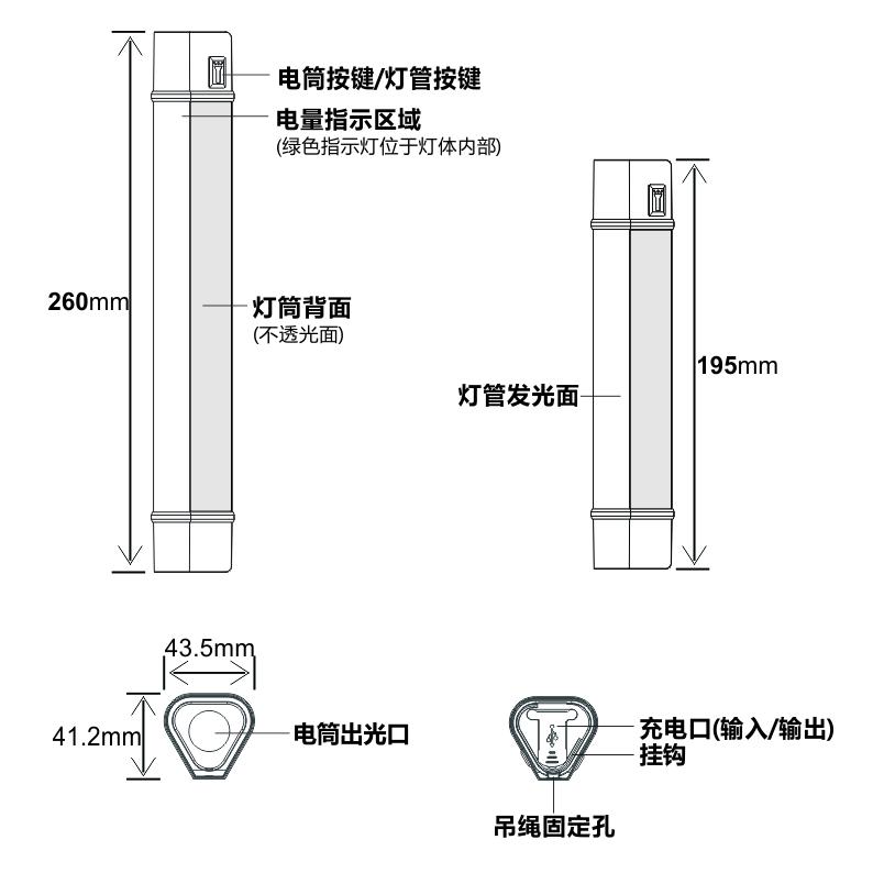 结构说明1.jpg